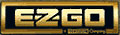 E-Z-GO Golf Carts | EZGO Golf Cart Forum | EZGO Golf Cart Repair | EZGO Golf Cart Troubleshooting | EZGO Golf Cart Wiring Diagram | Custom EZGO Golf Carts | EZGO Golf Cart Forum | EZGO Gas Golf Cart | EZGO Electric Golf Cart | E-Z-GO Marathon | E-Z-GO TXT | E-Z-GO RXV | E-Z-GO Workhorse | E-Z-GO Sport